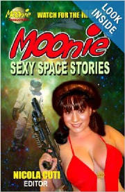 moonie-sexy-space-stories-nicola-cuti-paperback-cover-artii.jpg